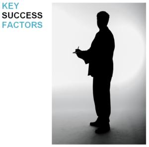 KeySuccessFactors