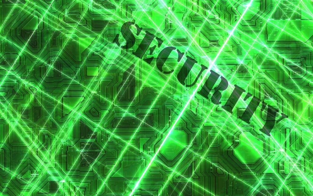 security-574079_1280