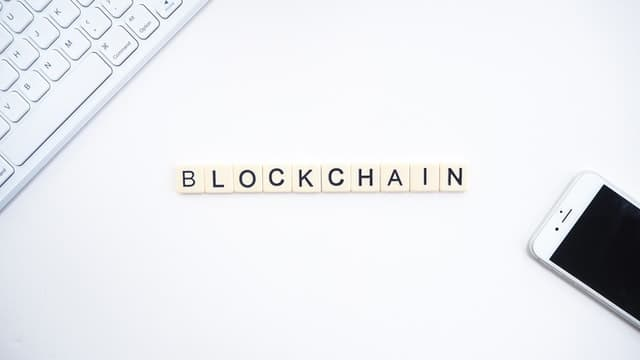 Block Chain Technology and the Pharmaceutical Industry – A good fit?