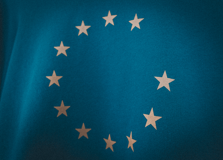 Brexit and its impact on Pharma Compliance
