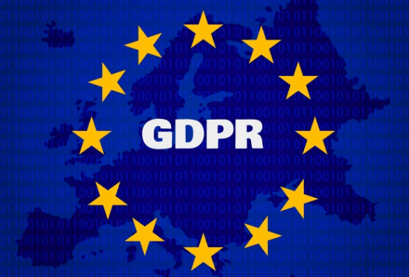 GDPR- Changes in Data Privacy Protection Affects Multinational Businesses