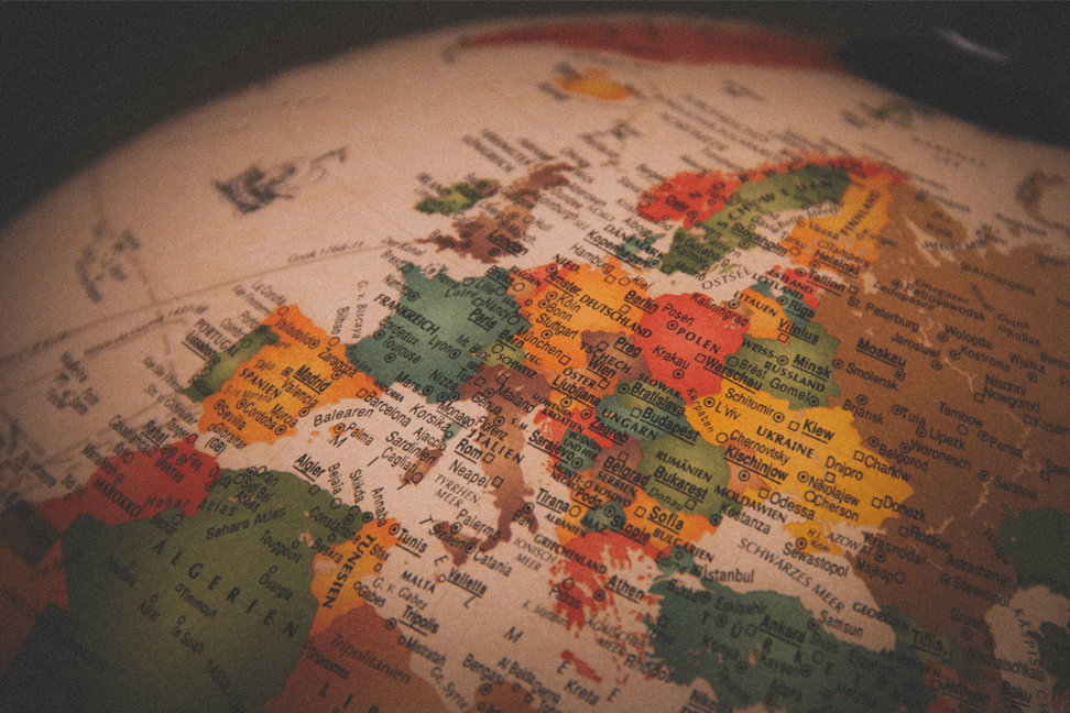 WHY IS BEING A CONSULTANT CROSS-BORDER WORKER A GREAT OPPORTUNITY?