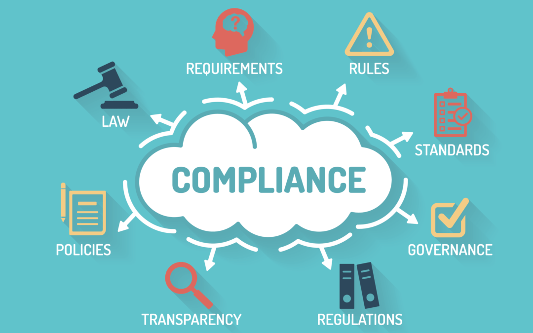GxP Compliance: Back To Basics