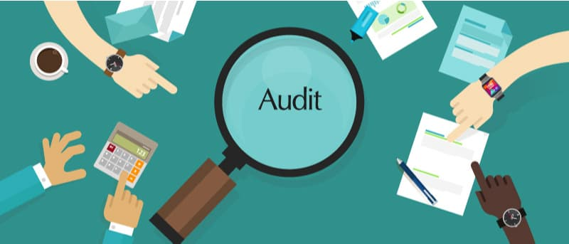 This image has an empty alt attribute; its file name is Audit-illustration-1.jpg