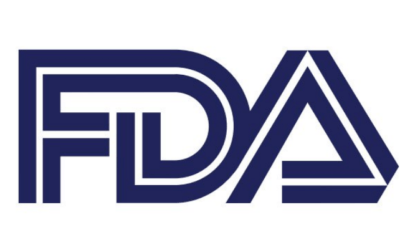 Special circumstances require special measures FDA announced temporary changes related to onsite audits requirements