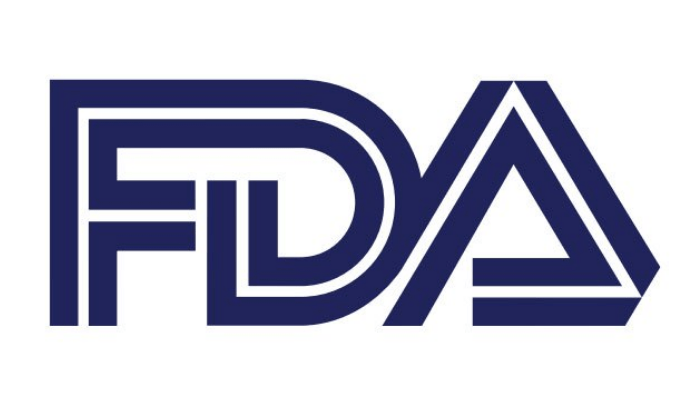 FDA approves first ever 3D Printed Drug