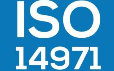 Risk Management for Medical Devices: ISO 14971:2019