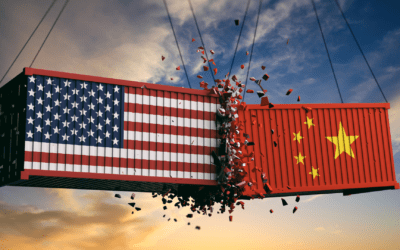 Medical Devices; US and Chinese legislation