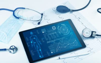 Classification of Software as a Medical device under Medical Device Regulation (European Union)