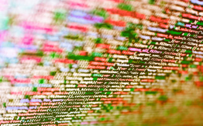 How to conduct a Software Risk Assessment