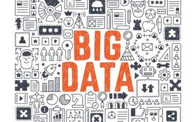 Big Data Program