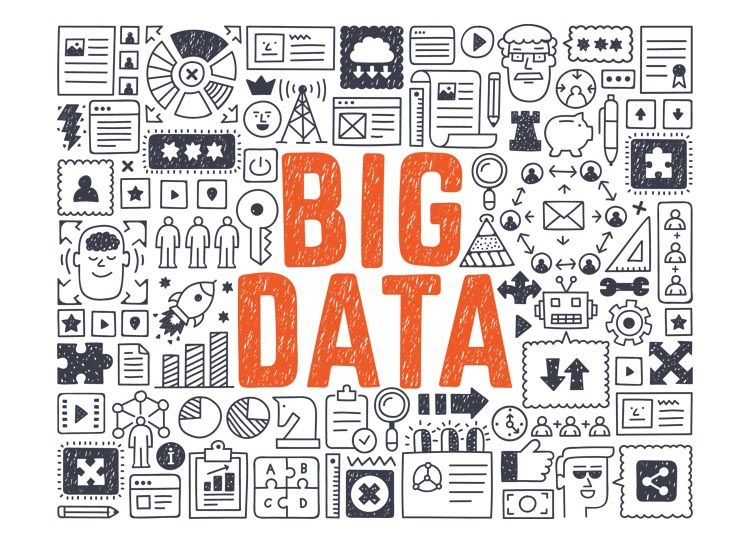 Big Data Program