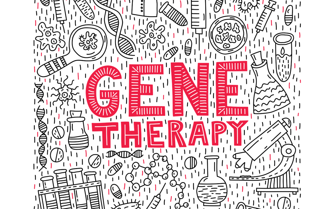 Cell and Gene Therapy