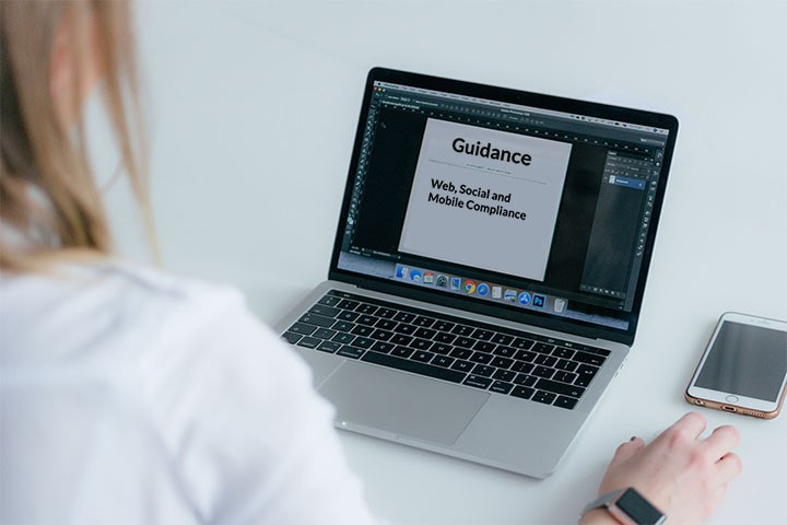 Can the Use of Unlicensed Font on your Website, Marketing Materials, or Packaging amount to a Copyright Breach?