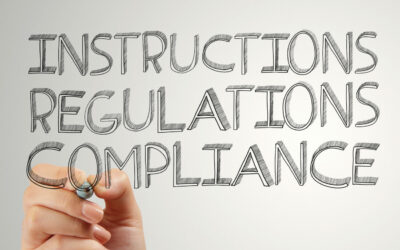 Global Project Management in Regulatory Affairs